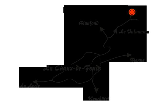 Les-Pervenches-restaurant-2