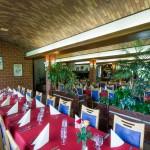 restaurant-les-pervenches-interieur2