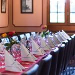 restaurant-les-pervenches-petite-salle