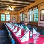 restaurant-les-pervenches-petite-salle3